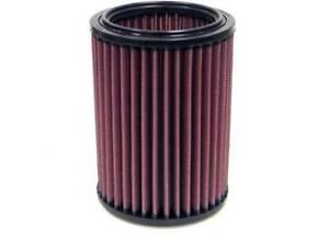 K-amp-n-filtre-a-air-RENAULT-CLIO-I-1-9d-Diesel-e-9139