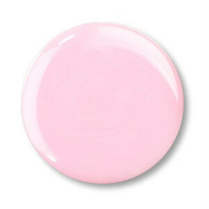 Magic-Farb-Acryl-Pulver-pastell-pink-Nr-9