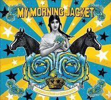 Celebración De La Ciudad Natal [EP] by My Morning Jacket...
