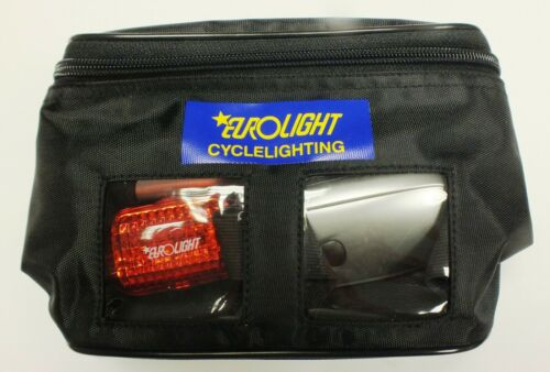 Eurolight Starter Set In Waist Bag