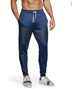 UA-Unstoppable-GORE-WINDSTOPPER-Tapered-Pants-Under-Armour-MSRP-100-NEW