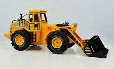 NEW RC BULLDOZER FRONT LOADER RADIO CONTROLLED CONSTRUCTION DIGGER RTR 1:10