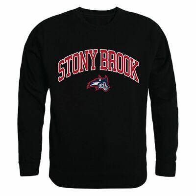 ProSphere Stony Brook University Girls Performance T-Shirt Brushed