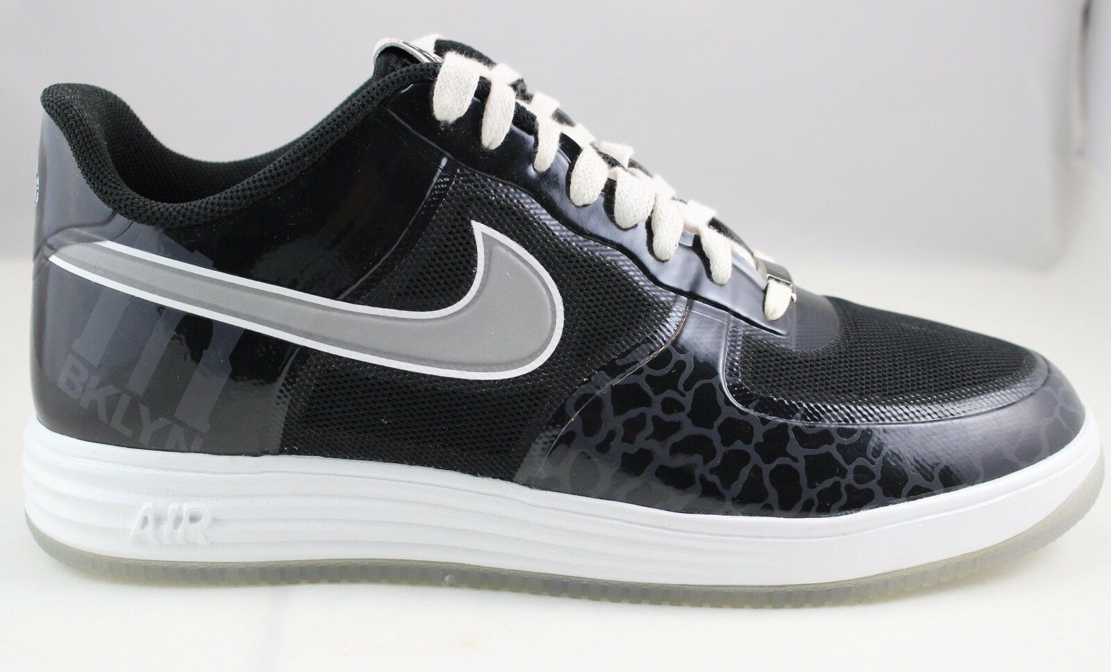 Nike Lunar Force 1 Hyperfuse City Pack