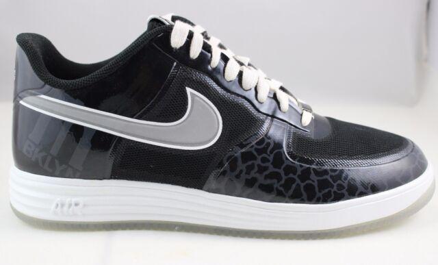 8a82c8986cc4 Nike Lunar Force 1 Hyperfuse City Pack