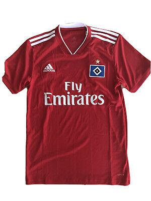 Hamburg  Hoodie Hoody Kapuzensweat Shirt Trikot für HSV Ultras Fans