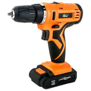 abdb03488 Bricolaje y herramientas - Ofertas | Comprar y Vender Electrónica ...