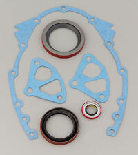 Fel-Pro GM Lt-series Composite Timing Cover Gasket Kit P/n TCS45956