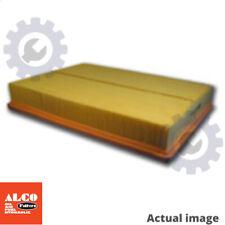 /> Aster Intérieur Filtre Pour Fiat Croma 194 05