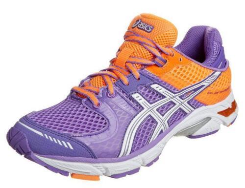 36 T262n 17 Gel Cushioning Trainer Ds Running Asics System Trainers Womens wqnCZvBq