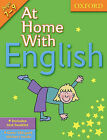 At Home with English (7-9) by John Jackman (Paperback, 2007)