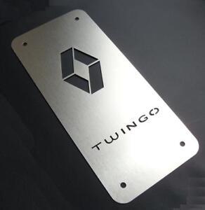 REPOS-PIED-RENAULT-TWINGO-II-RS-SPORT-DIESEL-TC-GT-100