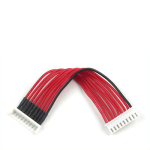 Adapter-Kabel-Balancer-8-Zellen-XH-auf-EH-Hype-082-6008-700572