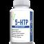 thumbnail 1 - 5-HTP (5-hydroxytryptophan) - 200mg per Serving