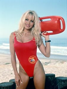 Sexy photos of pamela anderson