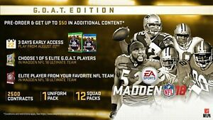 Electronic-Arts-Madden-NFL-18-Xbox-One