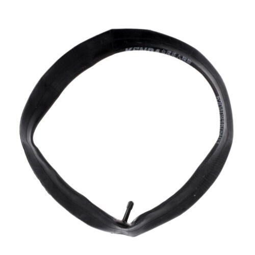 MagiDeal Bike Inner Tube 14/'/' x 1.75//2.125 Bicycle Tire Rubber Tube Schrader