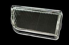 FOR NISSAN Maxima A32 (1995-1999) FOG LAMP LIGHT GLASS RIGHT (RH)