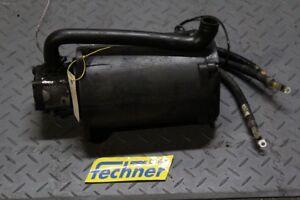 Hydraulikpumpe-Linde-R14S-HD-Hydraulik-Pumpe-mit-Motor-AP-108-K1
