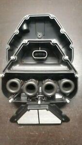 2013-Yamaha-FZ6R-Air-Box-Air-Filter-Assy-Used-OEM