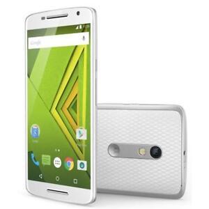 Motorola-Moto-X-Play-Smartphone-16gb-White
