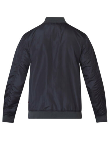 6xl Mens Big Nero Duke Kingsize ks30197 Bomber 5xl D555 3xl 4xl 2xl Uq1vInBxwn