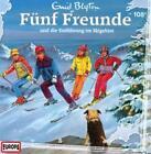 108/und die Entführung im Skigebiet (2014)