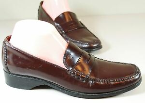 Cole hommes Haan Chaussures Loafer pour 5 Penny 9 Taille Pinch Noir dPYqZwR