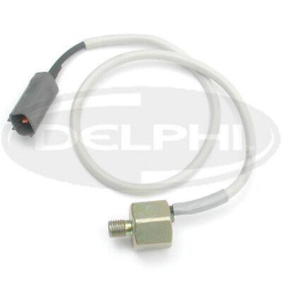 Sensor Mazda JE49-18-921A Ignition Knock Detonation