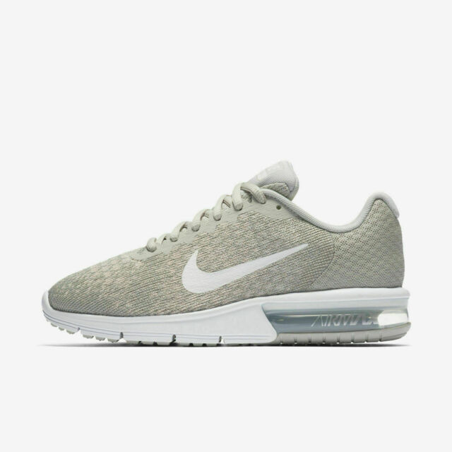 Nike WMNS Air Max Sequent 2 852465-011