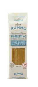 RUMMO-LENTA-spaghetti-n-3-senza-glutine-spaghetti-di-riso-e-granturco-1x400-G