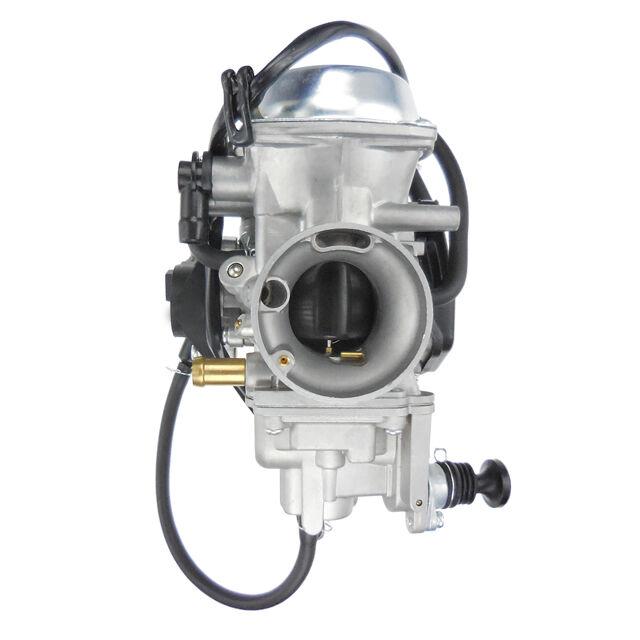 Honda TRX 500 Rubicon Carburetor//Carb 2005-2012 NEW