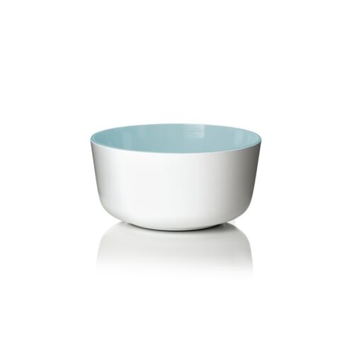 Cucina Pantone BOWL5 Ciotola Canal Blu