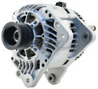Alternator BBB Industries 13458 Reman