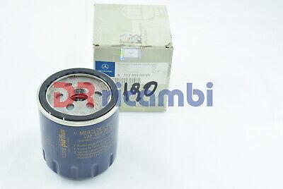 1996-1997 840Ci 850Ci Almencla Filtro Olio Motore 11428583898 Per BMW 1996-2001 750iL