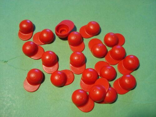 4 x2 Teile Lernspielzeug Motorik Kinderspielzeug ★DHL★ Baby Puzzle Früchte