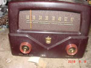 MALLORY-TV101-UHF-CONVERTER