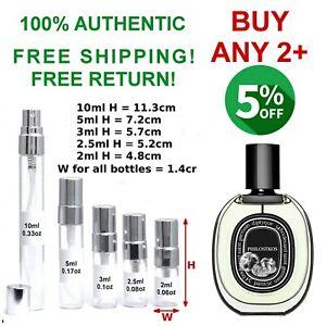 Philosykos-Diptyque-EDP-unisex-perfume-sample-travel-size-2-2-5-3-5-10ml