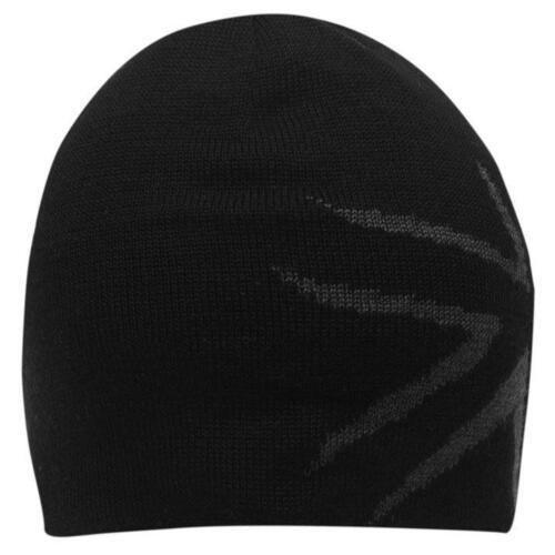 Mens Branded Karrimor Breathable Micro Fleece Under Helmet Alpiniste Beanie