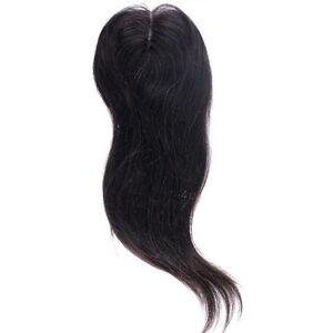 Top-Lace-Closure-4x4-100-Virgin-Human-Hair-Brazilian-Remy-Natural-Black-Part