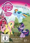 My Little Pony - Freundschaft ist Magie - 6 (2012)