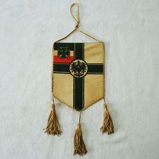 Reichskriegsflagge - Scheibtischdekoration - dekorativ - Art. 7400