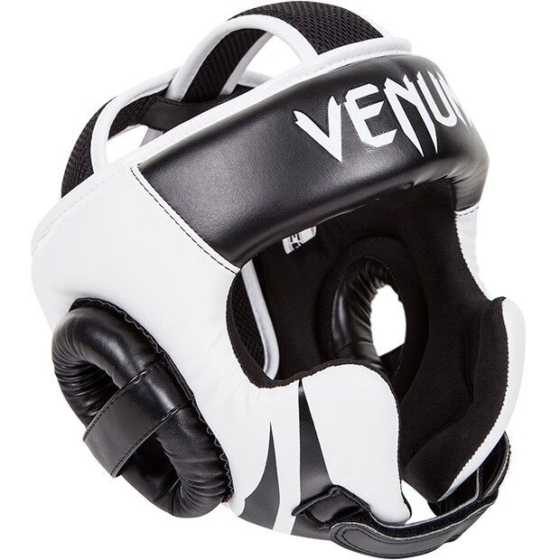 Venum MMA Challenger 2 0 Head Guard Martial Arts Predection Boxing Muay Thai
