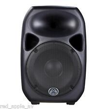 Wharfedale Pro Titan 12 250W RMS/1000W Peak 128dB Max SPL Black Speaker