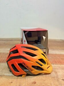 Specialized-Tactic-II-Bike-Helmet-New-In-Box-Small