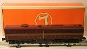 Lionel-O-6-18248-PRR-PB-1-Powered-B-Unit-TMCC-5750B-C-8-LN-OB-r