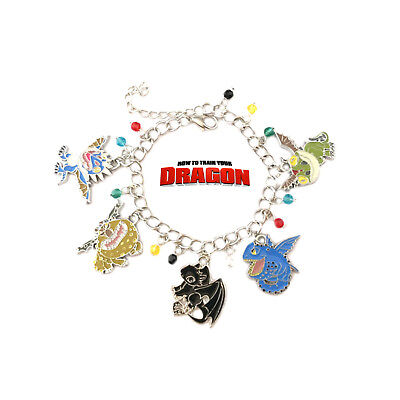 Train Charm With Lobster Claw Clasp Charms for Bracelets and Necklaces