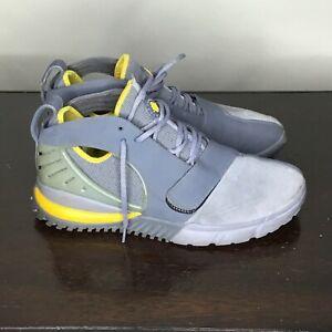 Details zu Nike Air Sportschuhe Huarache 2k6 Nike 313373 001 Tennisschuhe Größe 12