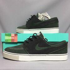 best sneakers cde34 92717 item 1 Nike SB Zoom Stefan Janoski UK9 833603-331 OG Pack 2016 EUR44 US10  Dark Army -Nike SB Zoom Stefan Janoski UK9 833603-331 OG Pack 2016 EUR44  US10 Dark ...