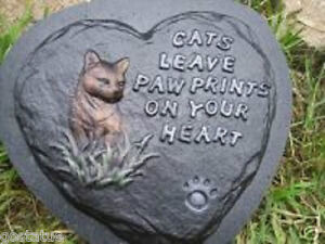 Cat-paws-mold-concrete-plaster-resin-kitty-mould-11-034-x-10-034-x-1-2-034-thick